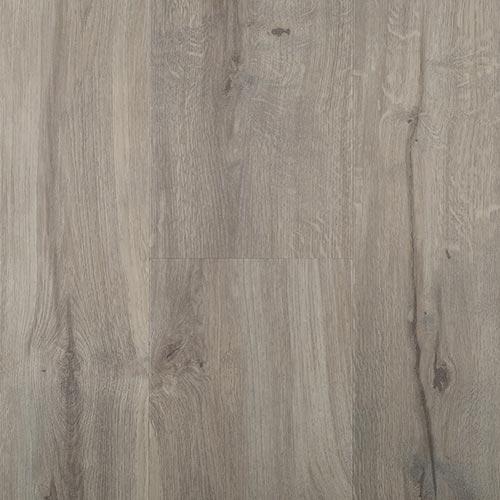 Hoomline Fusion Premium – Sawn Oak Grey