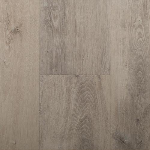 Hoomline Fusion Superior – Golden Oak II Arctic