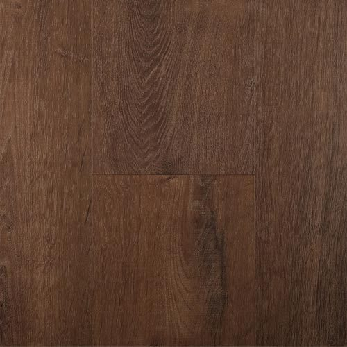 Hoomline Fusion Superior klik PVC 967113 Golden Oak Brown