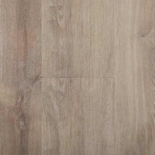 Hoomline Fusion Superior klik PVC 96715 Golden Oak White