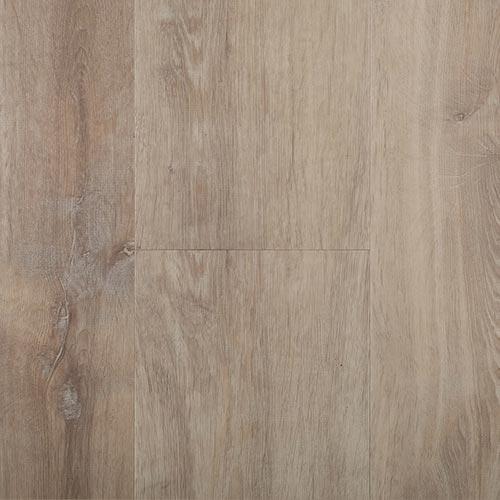 Hoomline Fusion Superior – Golden Oak White