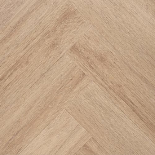 Hoomline Fusion-Superior Visgraat 107526-Gotham Oak Naturel-Laminaattotvisgraat-nl Klik PVC