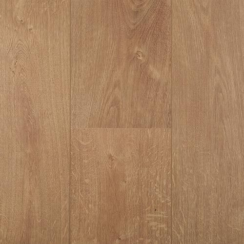 Hoomline living – Naturel oak 2814