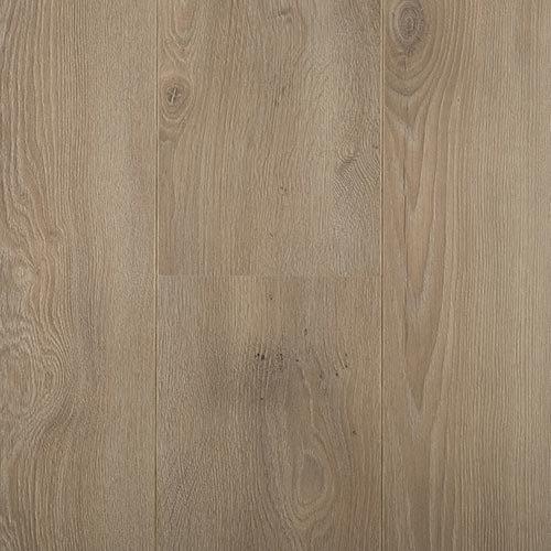 Hoomline Royal - Campania Oak 106