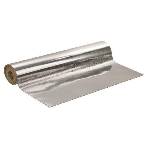Ondervloer - Premium polyurethaan 3,2 mm - laminaat tot visgraat nl