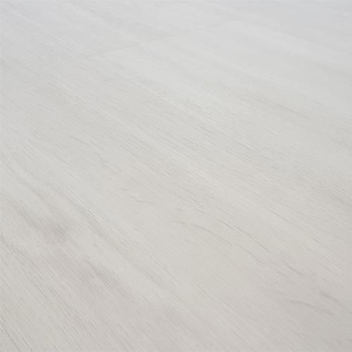 Sence PVC vloeren 170LR-3D plak pvc dryback Laminaat tot visgraat nl
