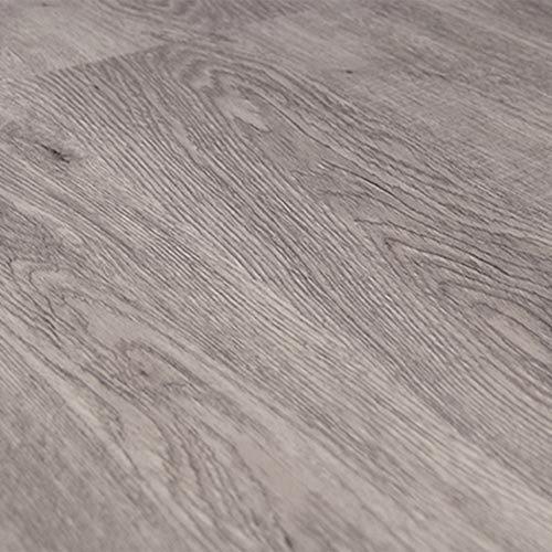 Sence PVC vloeren 180LR-3D plak pvc dryback Laminaat tot visgraat nl