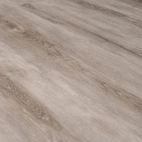 Sence PVC vloeren 250LR-3D plak pvc dryback Laminaat tot visgraat nl