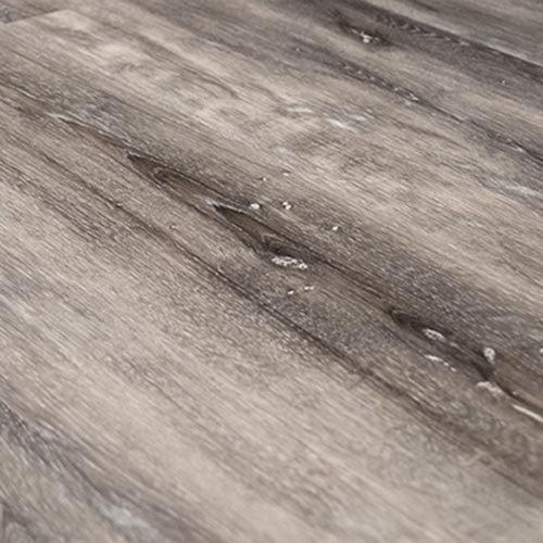 Sence PVC vloeren 260LR-3D plak pvc dryback Laminaat tot visgraat nl