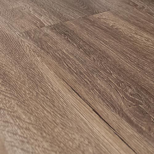 Sence PVC vloeren 310LR-3D plak pvc dryback Laminaat tot visgraat nl