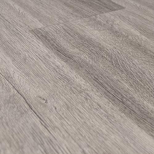 Sence PVC vloeren 320LR-3D plak pvc dryback Laminaat tot visgraat nl