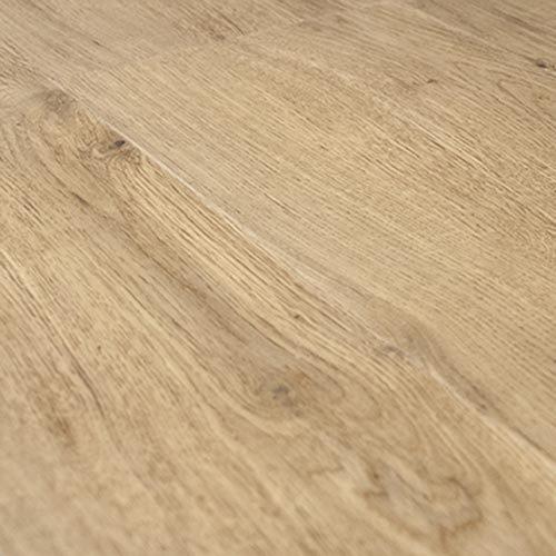 Sence PVC vloeren 380LR-3D plak pvc dryback Laminaat tot visgraat nl