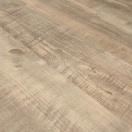 Sence PVC vloeren 460LR-3D plak pvc dryback Laminaat tot visgraat nl