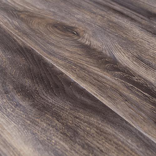 Sence PVC vloeren 470LR-3D plak pvc dryback Laminaat tot visgraat nl