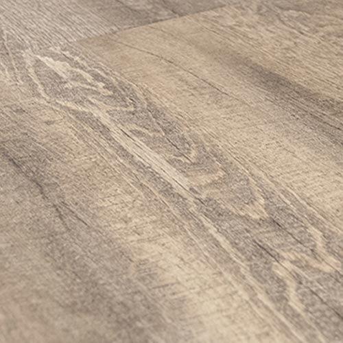Sence PVC vloeren 480LR-3D plak pvc dryback Laminaat tot visgraat nl