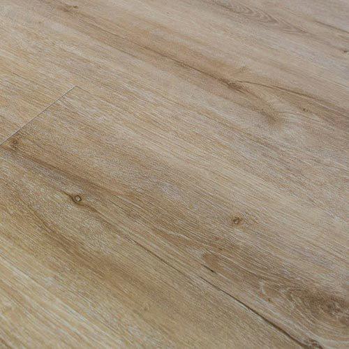 Sence PVC vloeren 600LR-3D plak pvc dryback Laminaat tot visgraat nl