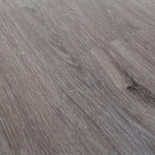 Sence PVC vloeren 630LR-3D plak pvc dryback Laminaat tot visgraat nl