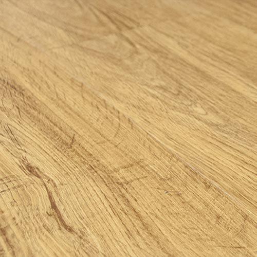 Sence PVC vloeren 660LR-3D plak pvc dryback Laminaat tot visgraat nl