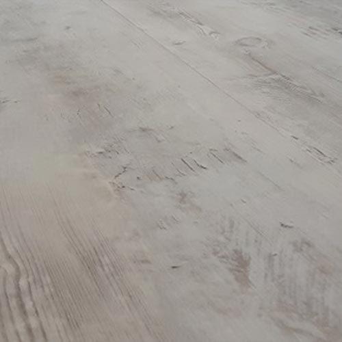 Sence PVC vloeren 730LR-3D plak pvc dryback Laminaat tot visgraat nl