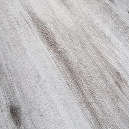 Sence PVC vloeren 855LR-3D plak pvc dryback Laminaat tot visgraat nl