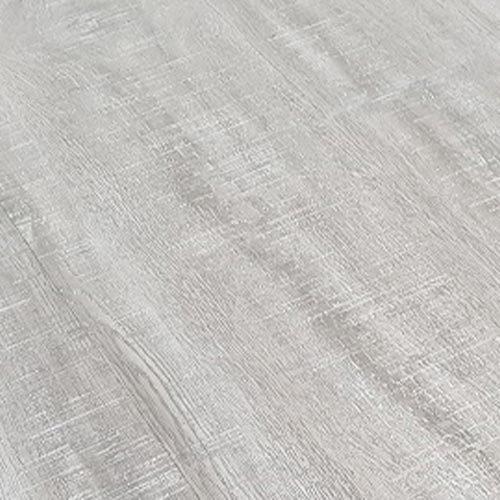 Sence PVC vloeren 860LR-3D plak pvc dryback Laminaat tot visgraat nl