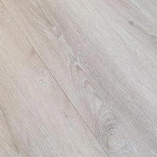 Sence PVC vloeren 870LR-3D plak pvc dryback Laminaat tot visgraat nl