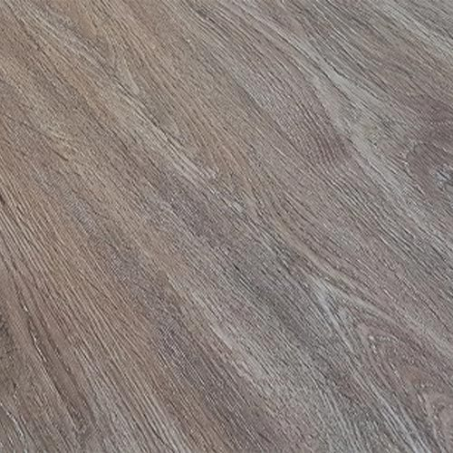 Sence PVC vloeren 875LR-3D plak pvc dryback Laminaat tot visgraat nl