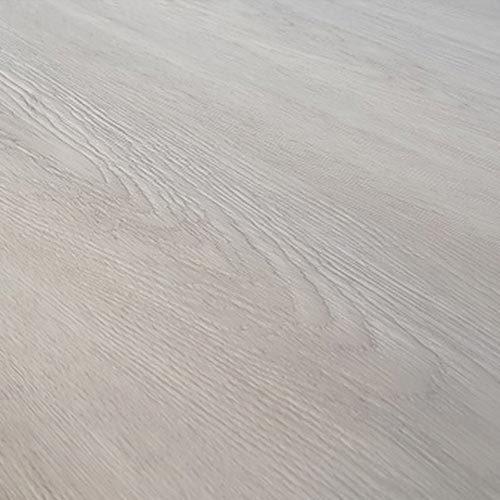 Sence PVC vloeren E45LR-3D plak pvc dryback Laminaat tot visgraat nl