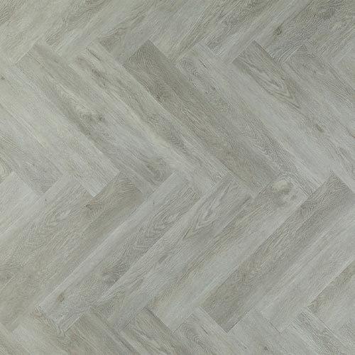 Sense PVC vloeren - Visgraat PVC VE25 Laminaat tot visgraat nl