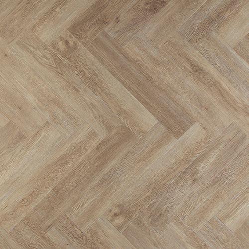 Sense PVC vloeren - Visgraat PVC VE30 Laminaat tot visgraat nl