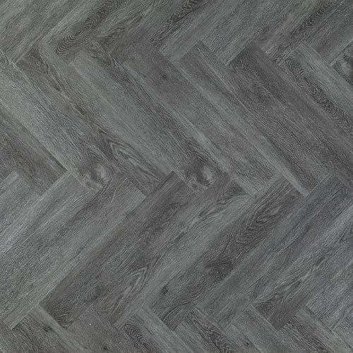 Sense PVC vloeren - Visgraat PVC VE35 Laminaat tot visgraat nl