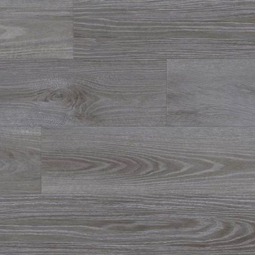 Gerflor Creation 55 – 0061 Oxford – [Klik PVC]