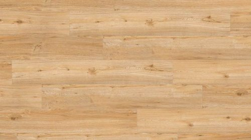 0347 Ballerina - Gerflor Creation 55 Klik PVC Laminaat