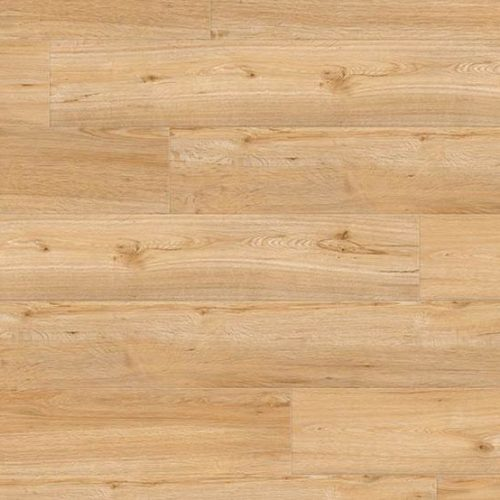 Gerflor Creation 55 – 0347 Ballerina – [Klik PVC]