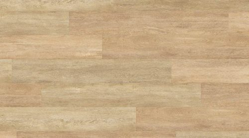 0441 Honey Oak - Gerflor Creation 55 Klik PVC Laminaat