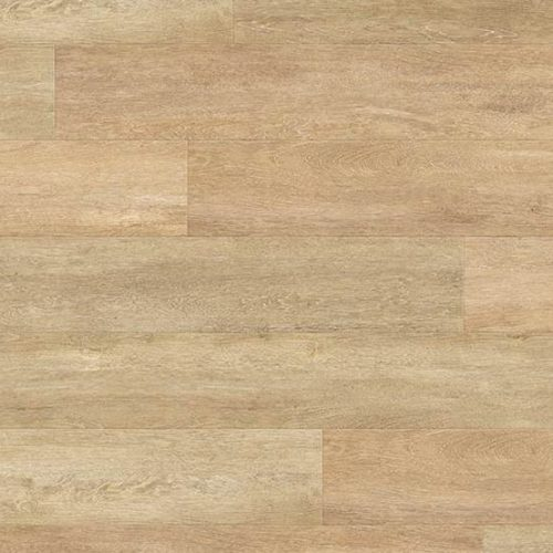Gerflor Creation 55 – 0441 Honey Oak – [Klik PVC]