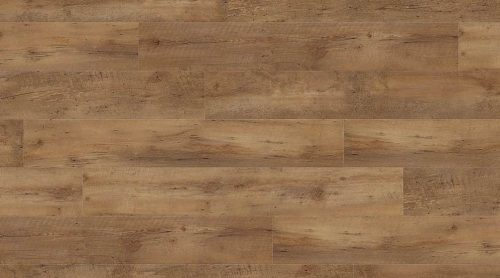 0445 Rustic Oak - Gerflor Creation 55 Klik PVC Laminaat