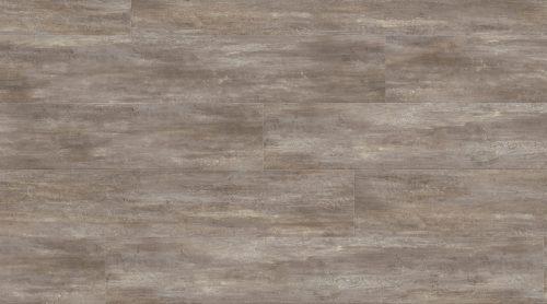 0447 Amador - Gerflor Creation 55 Klik PVC Laminaat