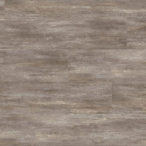 Gerflor Creation 55 – 0447 Amador – [Klik PVC]