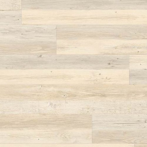 Gerflor Creation 55 – 0448 Malua Bay – [Klik PVC]