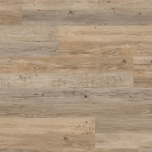 Gerflor Creation 55 – 0455 Long Board – [Klik PVC]