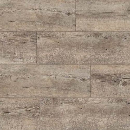 Gerflor Creation 55 – 0456 Ranch – [Klik PVC]