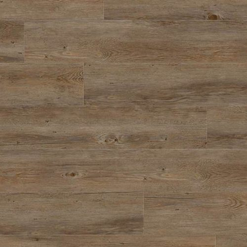 Gerflor Creation 55 – 0457 Buffalo – [Klik PVC]