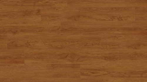 0459 Brownie - Gerflor Creation 55 Klik PVC Laminaat