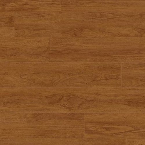 Gerflor Creation 55 – 0459 Brownie – [Klik PVC]