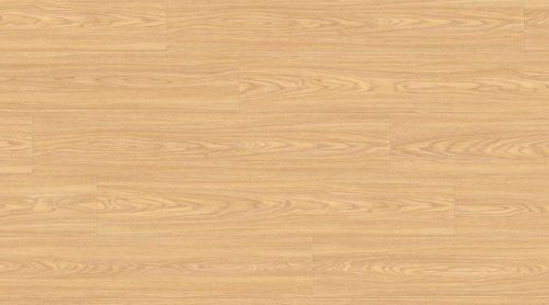 0465 Cambridge - Gerflor Creation 55 Klik PVC Laminaat