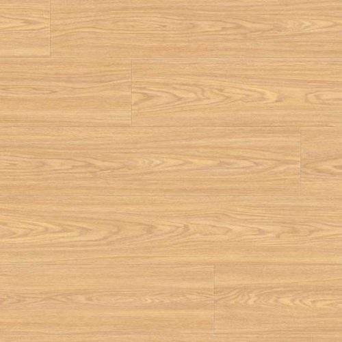 Gerflor Creation 55 – 0465 Cambridge – [Klik PVC]