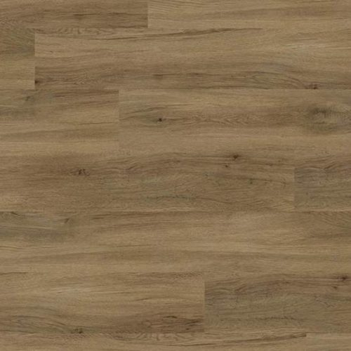 Gerflor Creation 55 – 0503 Quartet – [Klik PVC]