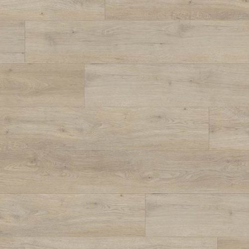 Gerflor Creation 55 – 0504 Twist – [Klik PVC]