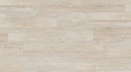 0584 White Lime - Gerflor Creation 55 Klik PVC Laminaat